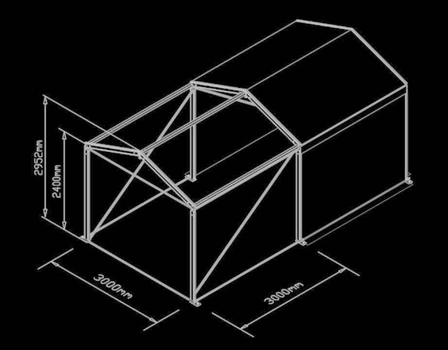 Hocker drawings 3m structure.jpg