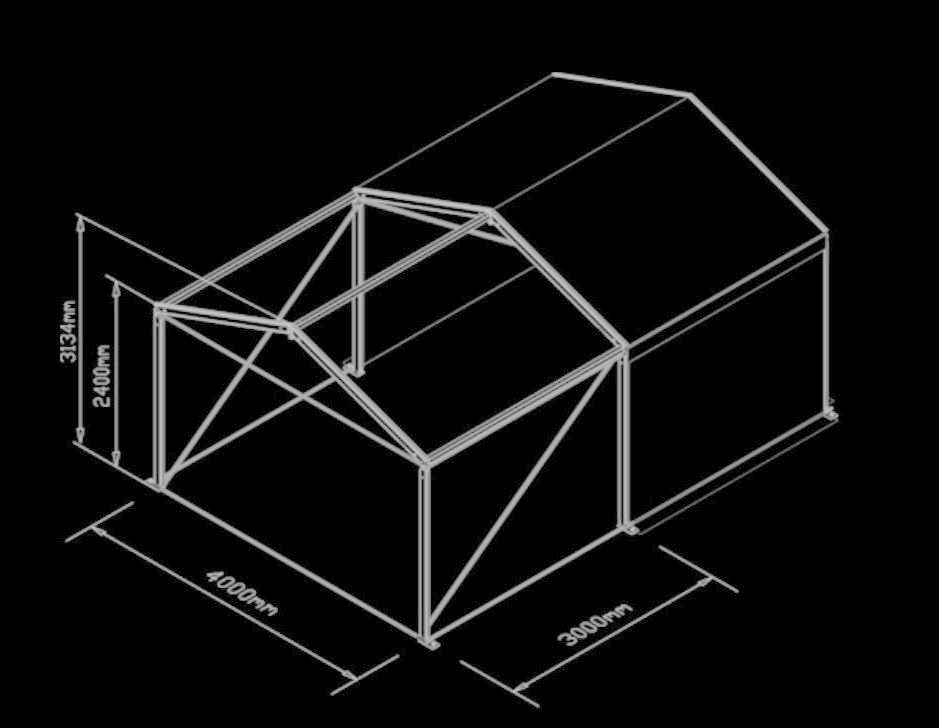 Hocker drawings 4m structure.jpg