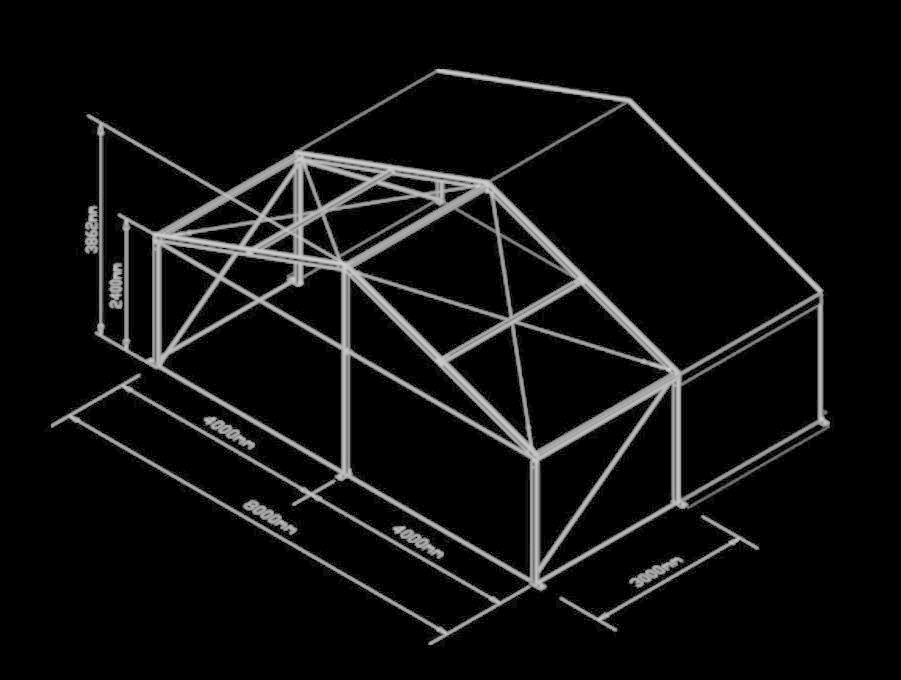 Hocker drawings 8m structure.jpg