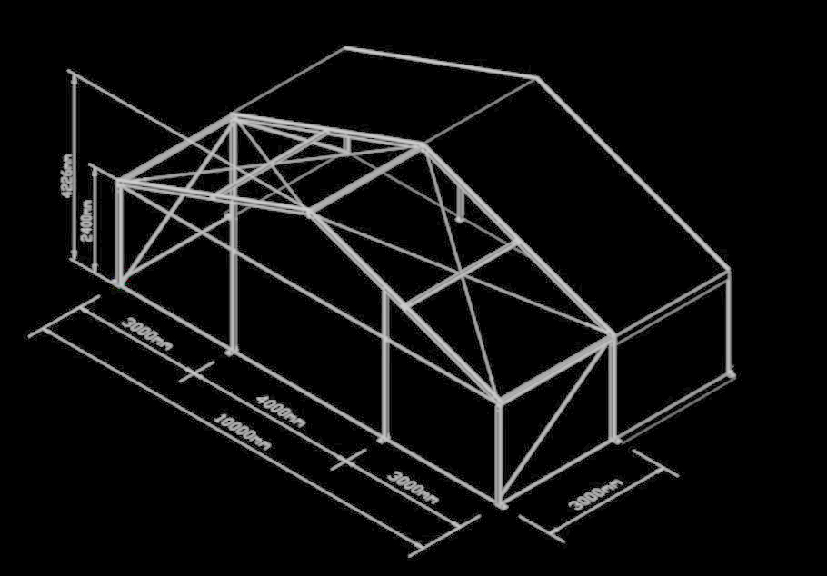 Hocker drawings 10m structure.jpg