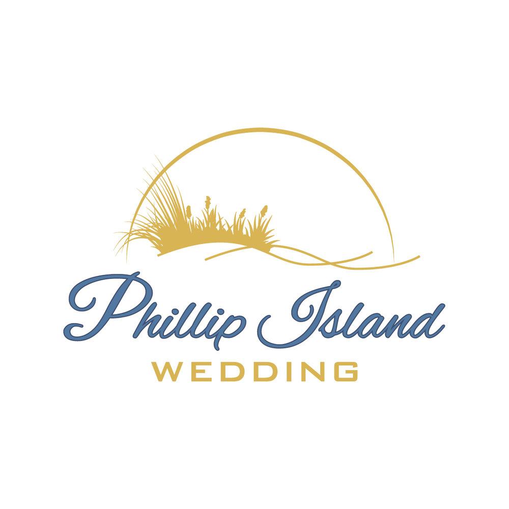 PhillipIsland_logo.jpg