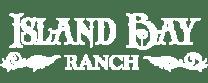 island-bay-ranch-logo-white.png