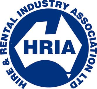 HRIA-LOGO1.jpg