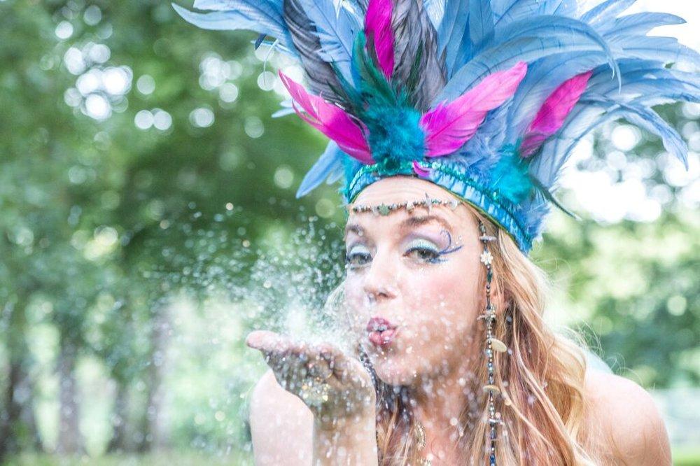 fairy-garden-parties-fairy-dust.jpg