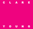 Clare Young Films