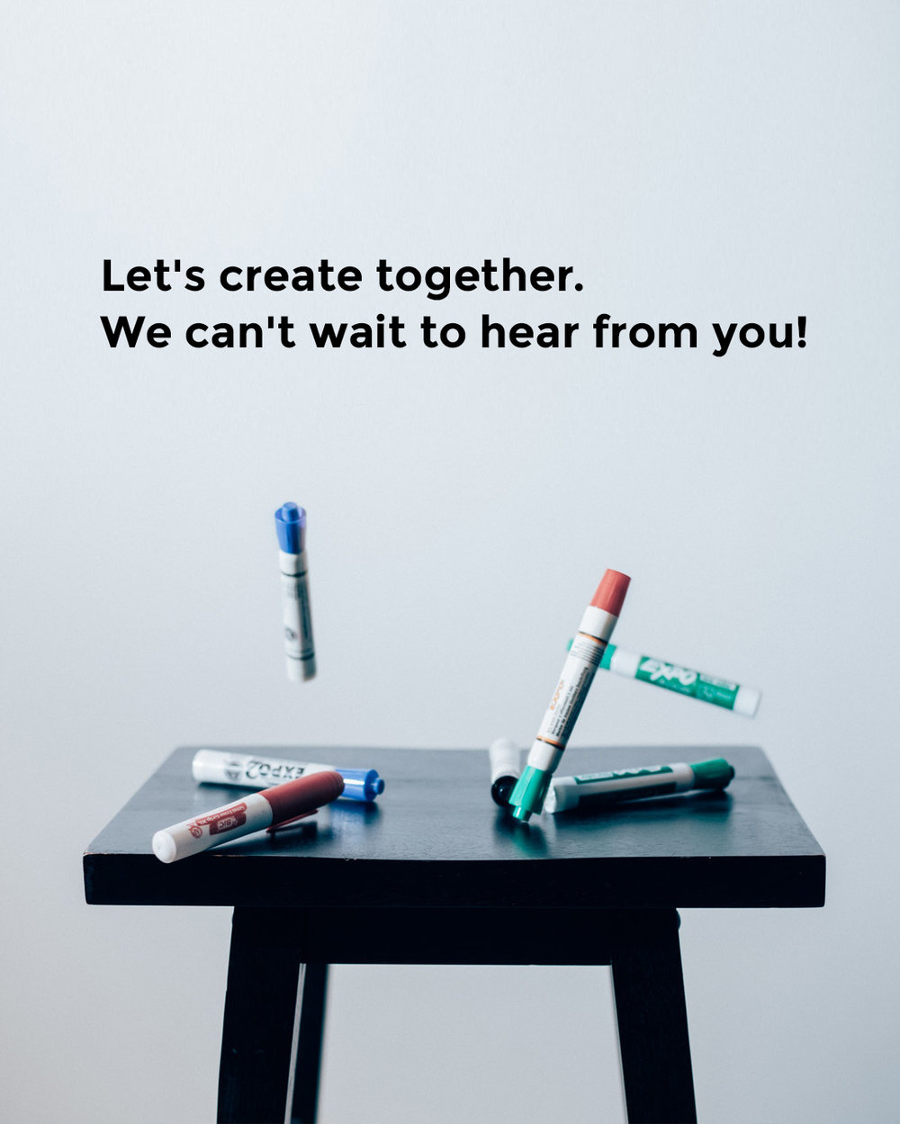 let's-create-together