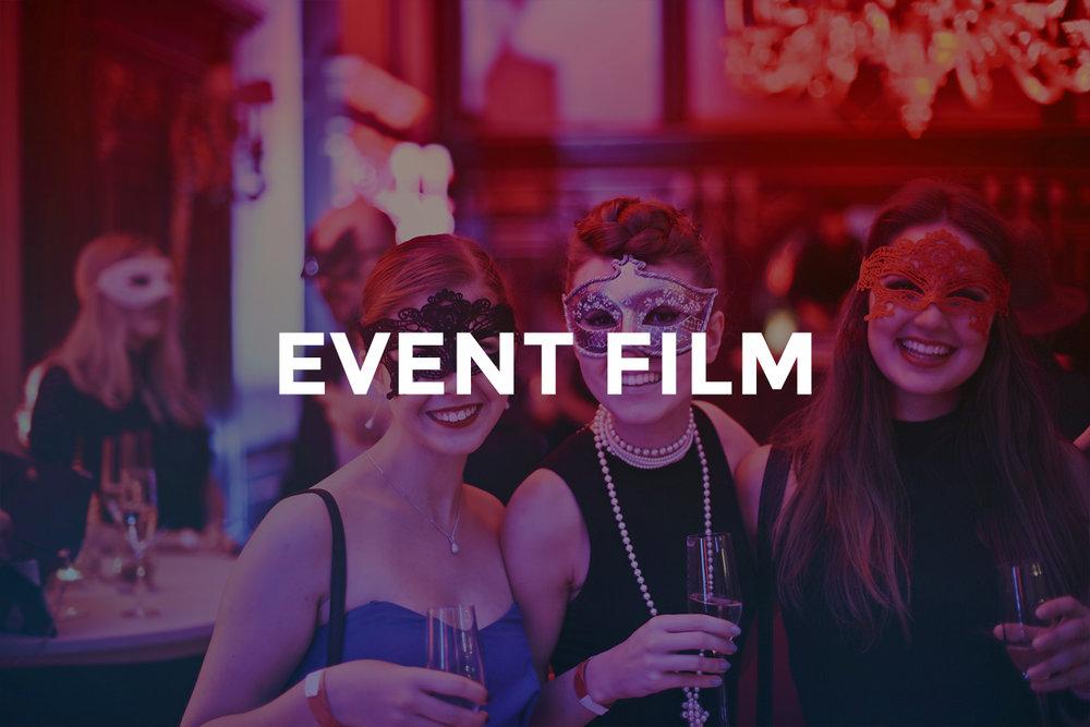 Event-Film.jpg