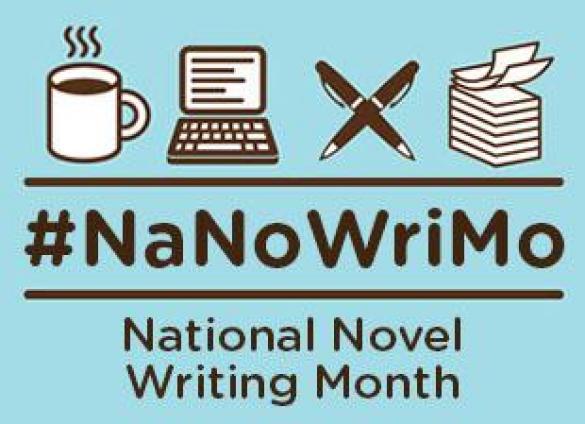 NaNoWriMo_blogsize_0.jpg