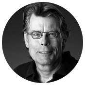 StephenKing-on-writing-workshop.jpg
