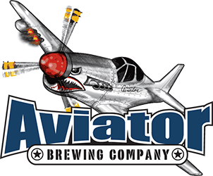 Aviator Welcome to Aviator Brewing Company. We produce 16 different beers that are distributed throughout NC. We are located in Fuquay-Varina, NC. Cheers! Production / 209 Technology Park Lane / Fuquay-Varina / 919-567-2337 Tap Room / 600 East Broad Street / Fuquay-Varina / 919-552-8826