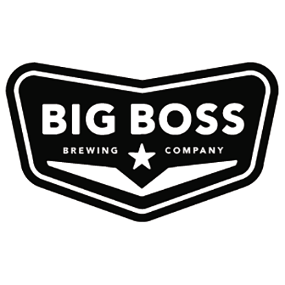 Big Boss Big Boss Brewing Company was started in 2006 and shipped its first beer in the 2nd quarter of 2007 in the triangle area of North Carolina. It was formed as collaboration between Geoff Lamb with Brewer Brad Wynn. Angry Angel, Bad penny and Hell's Belle are a few of the standard favorites along with a line up of seasonal, one off and barrel aged brews. Production & Tap Room / 1249 Wicker Drive / Raleigh / 919-834-0045