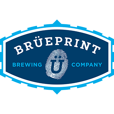 Brueprint Brewing Company We are excited to bring Apex it's first handcrafted Brewery – Blueprint Brewing Company. The Wagner Family, that is Brueprint, is dedicated to traditional social interaction while sampling delicious beer. Our hope is that you'll rest your phone for a few minutes to have a real conversation, partake in our watch a game with friends, or take in a great band. Whatever your idea of connection is, plan for a great time – grab a Brueprint. Production & Taproom: 1229 Perry Rd #101 / Apex / 919-387-8075