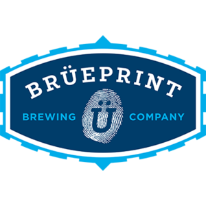 Raleigh beer guide brueprint brewing company we are excited to bring apex its first handcrafted brewery blueprint brewing malvernweather Images