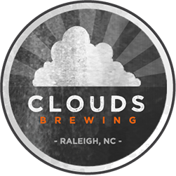 Clouds Brewing / RestaurantHome of The Downpour, is a bar and restaurant located in downtown Raleigh that is focused on great craft brews and food. Using RFID technology you can start a tab for The Downpour and pour your own beer; and the best part is you pay by the ounce, not by the pint! Feel free to try a small taste of each beer, or a pint of your favorite, the choice is yours.