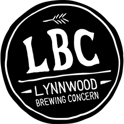 "Lynnwood Grill You can call Lynnwood Grill ""comfortable excitement"". Brew Pub: 4821 Grove Barton Road / Raleigh / 919-785-0043 Production / Taproom: 1053 E Whitaker Mill Rd / 919-424-7533"