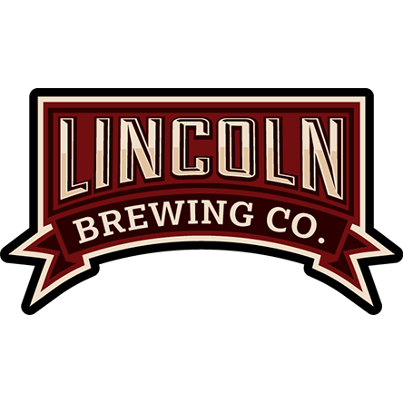 Lincoln Brewing Co. There are other bottle shops out there. And there are other breweries. But The Lincoln Brewing Company is unique. We love beer so much, we decided to have both. We have bottle shops that carry hundreds of craft beers from around the world, offering some on tap. We also have a brewery here in North Carolina making our own year-round and seasonal brews. Production / 9212 North Main St / Fuquay-Varina / 919-285-2318