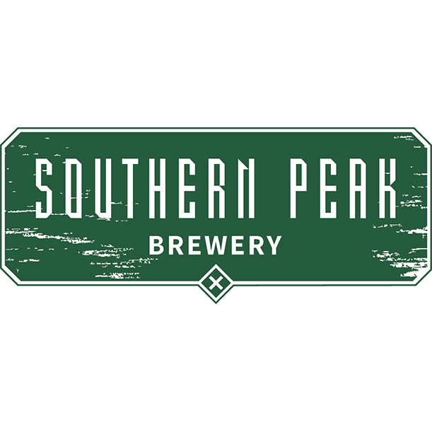 Southern Peak We're bringing craft beer to the downtown Apex area, a focal point in the community where neighbors, friends and colleagues can gather and socialize over a cold pint.  Around the turn of the century and prior to prohibition, almost every town and community had their own local brewery and tavern.  We want to capture that bit of history with our neighborhood brewery and celebrate what craft beer truly is, innovative and fun.