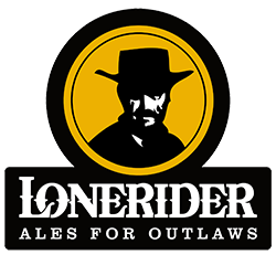 Lonerider You can sense it before he sets foot in the room and it lingers long after he's gone. Tight-lipped and stoic, this man isn't impressed with fads or trends. Production / Tap Room: 8816 Gulf Ct #100 / Raleigh / 919-442-8004