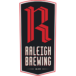 Raleigh Brewing Come tap the capital with us! Raleigh Brewing Company is a full craft beer experience that strives to embrace the City of Oaks. Everything about our brewery from the beer names to the murals of Raleigh in our taproom, shows our pride in Raleigh & its history. Our home brew & commercial shop, Atlantic Brew Supply, allows beer drinkers to learn about beer in a whole new perspective. We can teach you how to brew beer, sell you the tanks we use to make our beer & provide you with a taproom for tasting the best craft beer in Raleigh. Start to finish, Raleigh Brewing Company creates a craft beer experience you can't get anywhere else