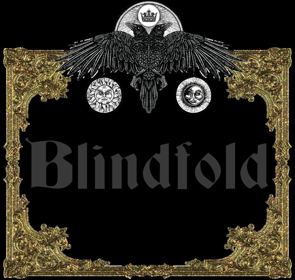 Blindfold.png