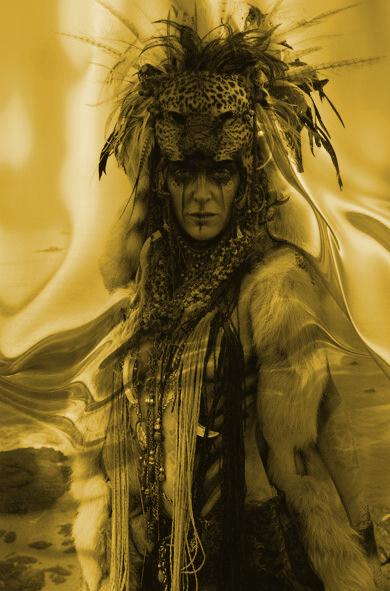 shaman1.jpg