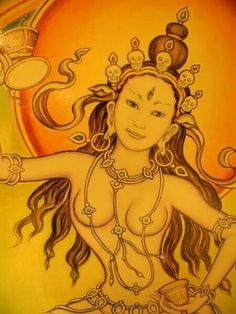 1-Standing-Kali-Statue.jpg