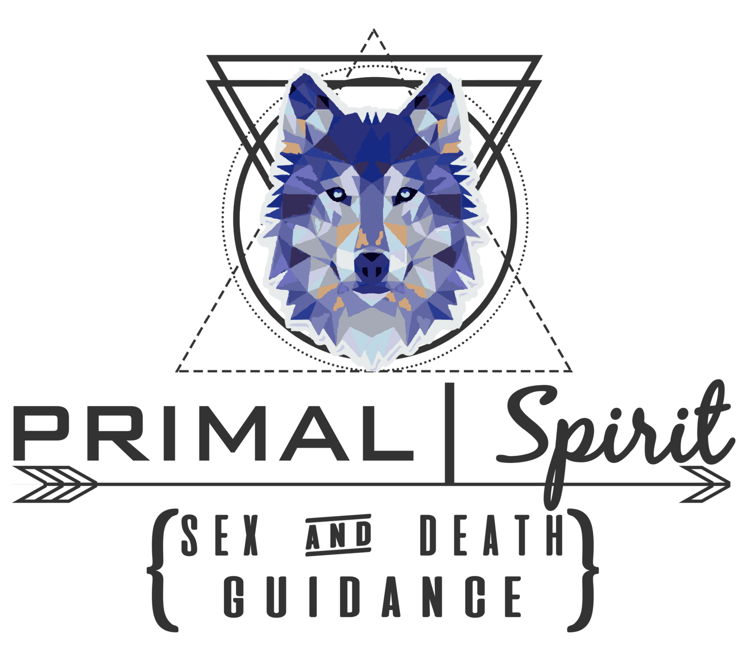 Aluna Lopez | Primal Spirit Guidance