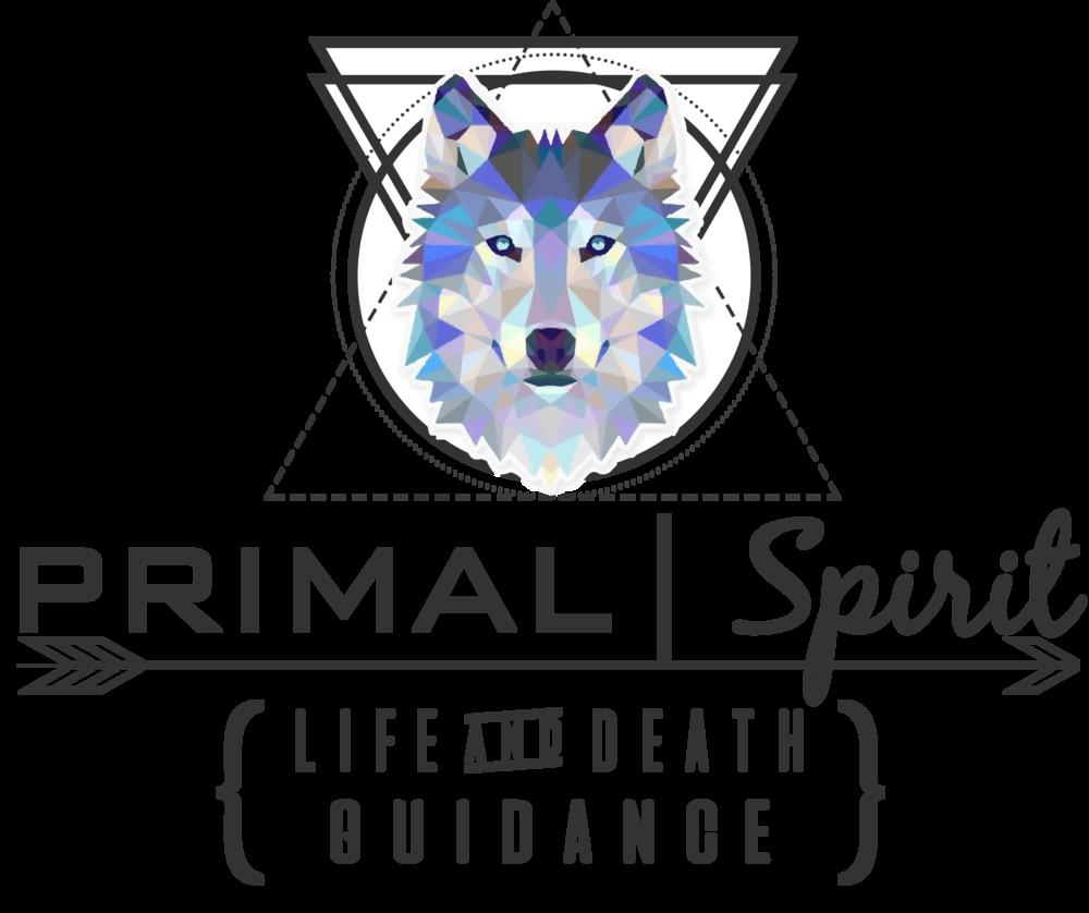 Primal Spirit   Life & Death Guidance