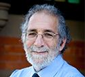 Eric Sidoti