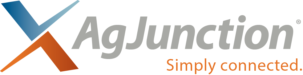 AgJunctionCorp_logo_wTagline.png