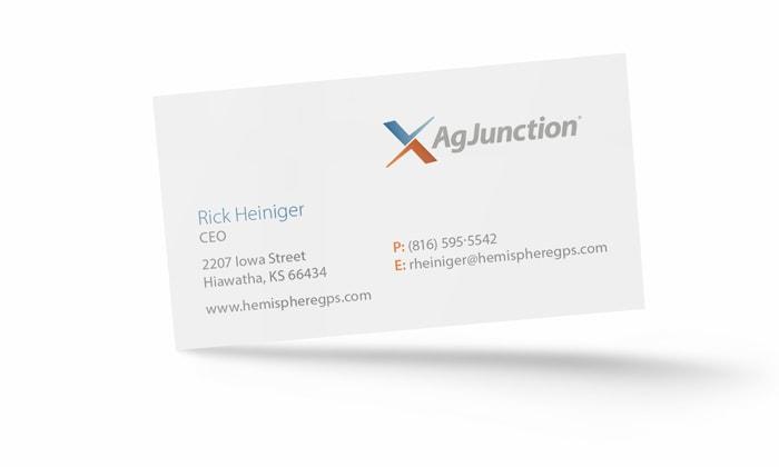 AgJunctionBcard-min.jpg