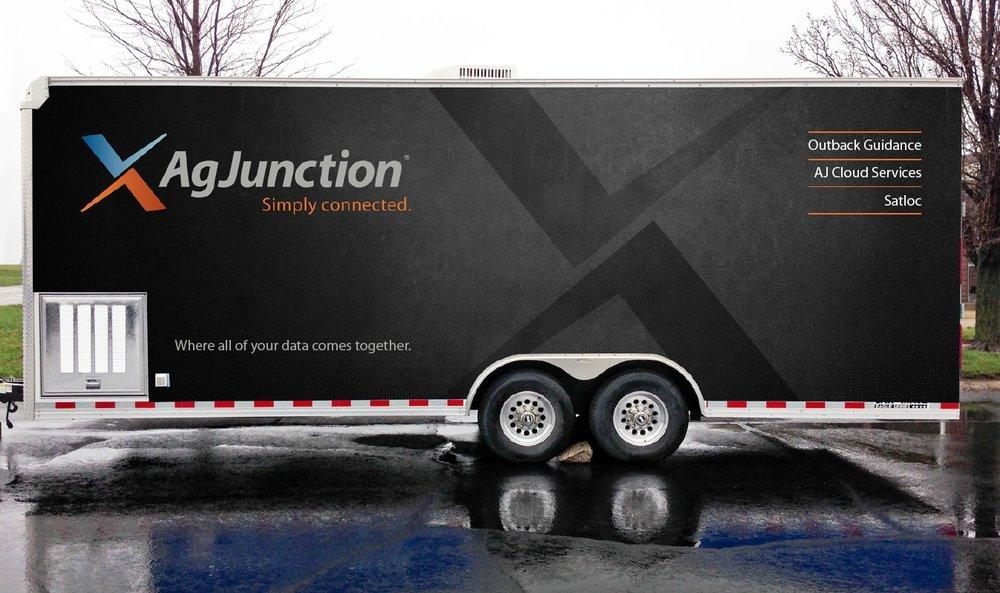 AgJunction_Trailer copy-min.jpg