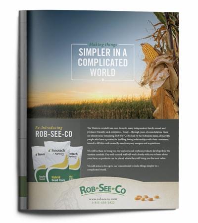 RobSeeCoAd_06-brochure-portrait-letter-min.jpg