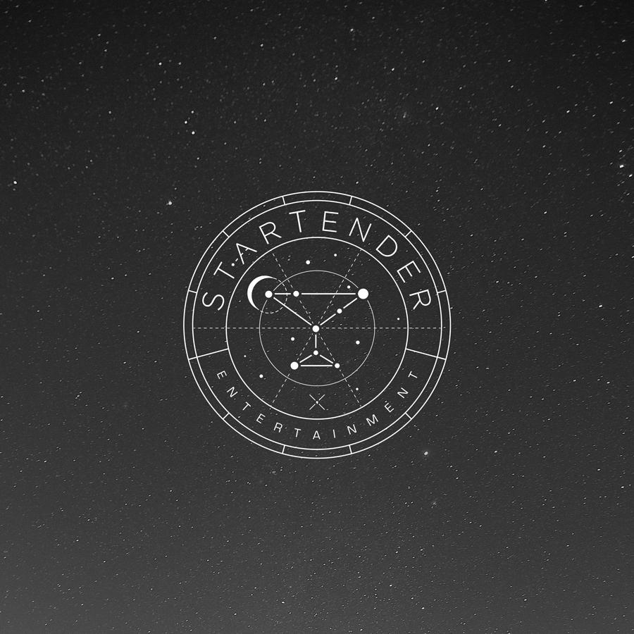 StarTender_Stars_ST-2_lg.jpg