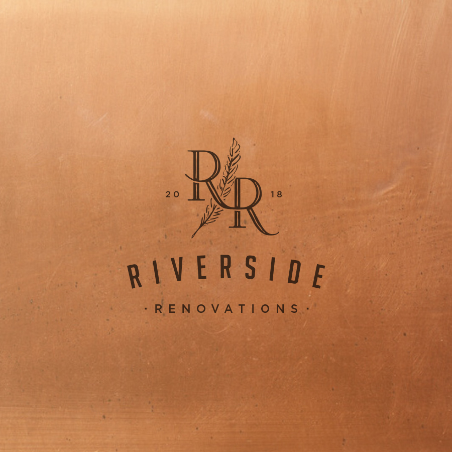 RiversideRenovations_LogoDesign_5.jpg
