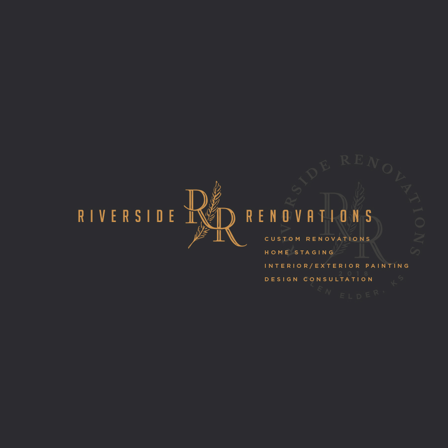 RiversideRenovations_LogoDesign_6.jpg