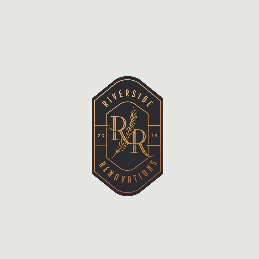 RiversideRenovations_LogoDesign_1.jpg