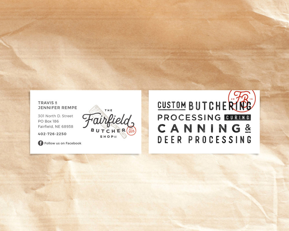FairfieldButcherShopLogo_BusinessCards.jpg