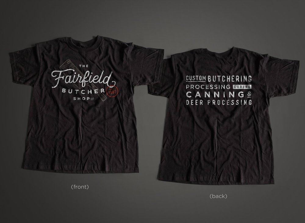 Fairfield_Tshirt_Design-min.jpg