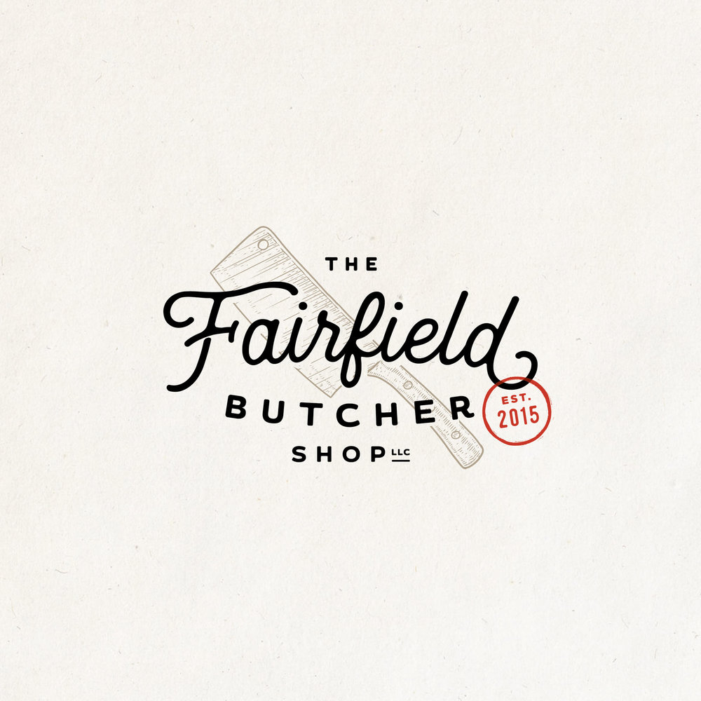 FairfieldButcherShopLogo_Tan.jpg