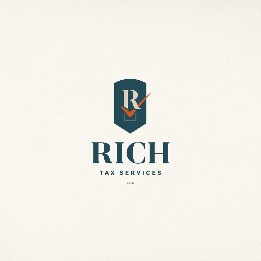 RichLogoDesign_onPaper-min.jpg