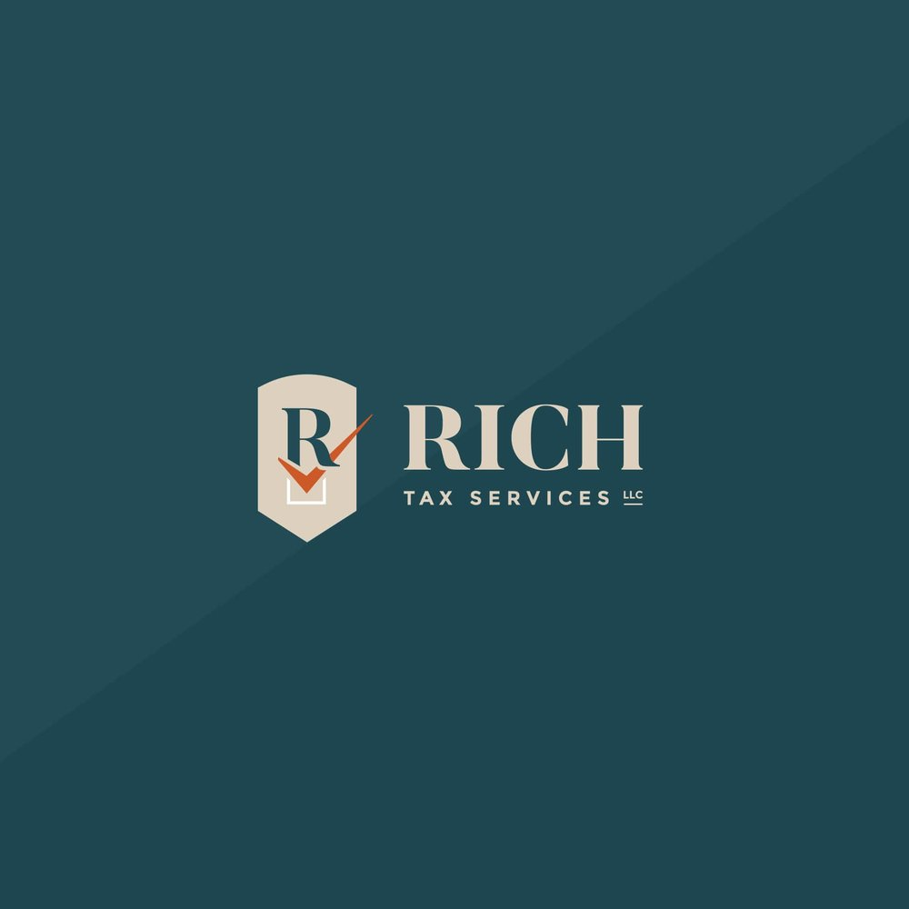 RichTaxServices_LogoDesign_Teal-min.jpg
