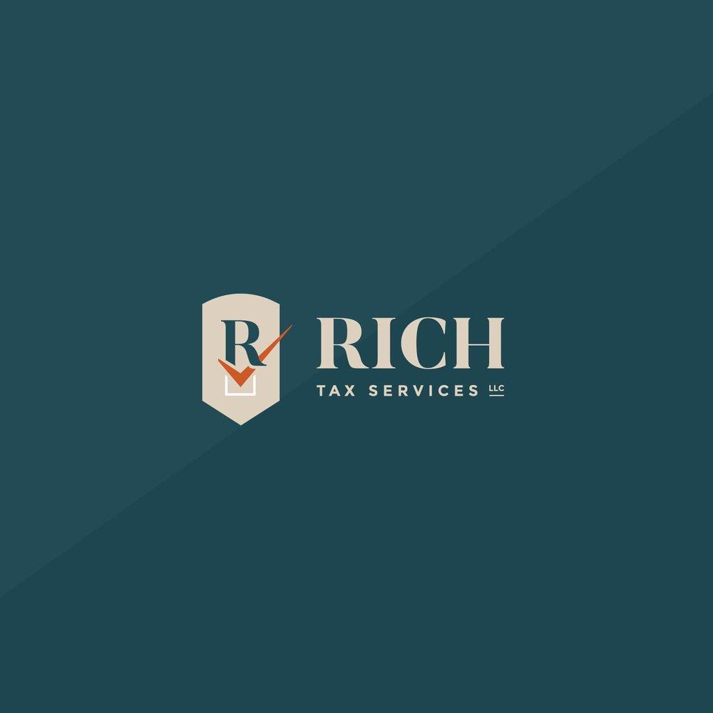 RichTaxServices_LogoDesign_Teal-min.jpg