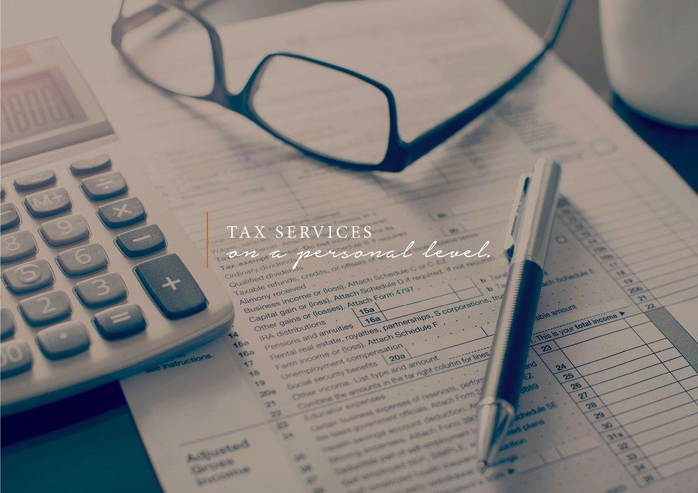 TaxServices_OnAPersonalLevel-min.jpg
