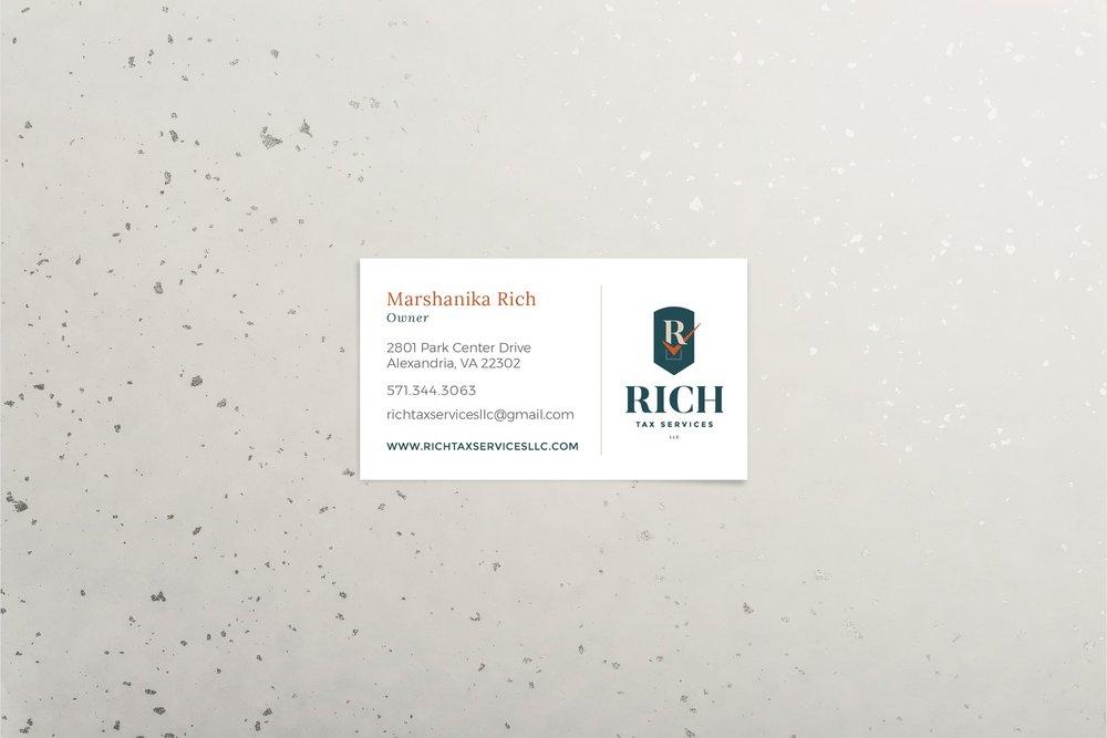 RichTaxService_BusinessCard_Mockup-min.jpg