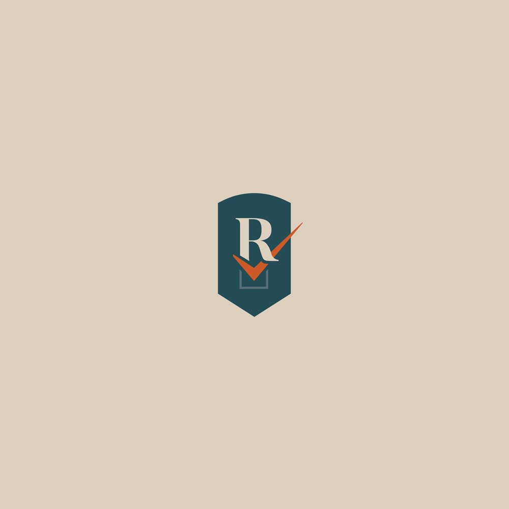 RichTaxService_LogoMark-min.jpg