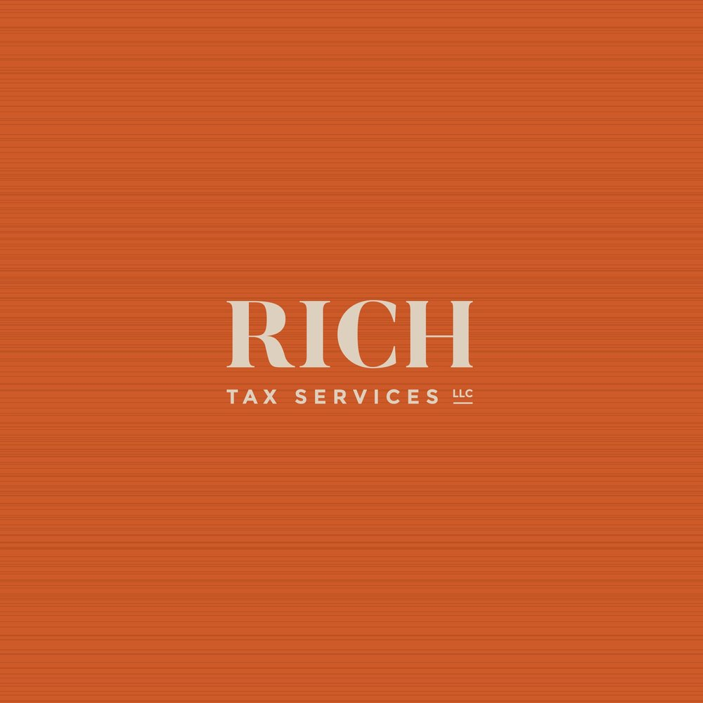 RichTaxService_LogoDesignOrange-min.jpg