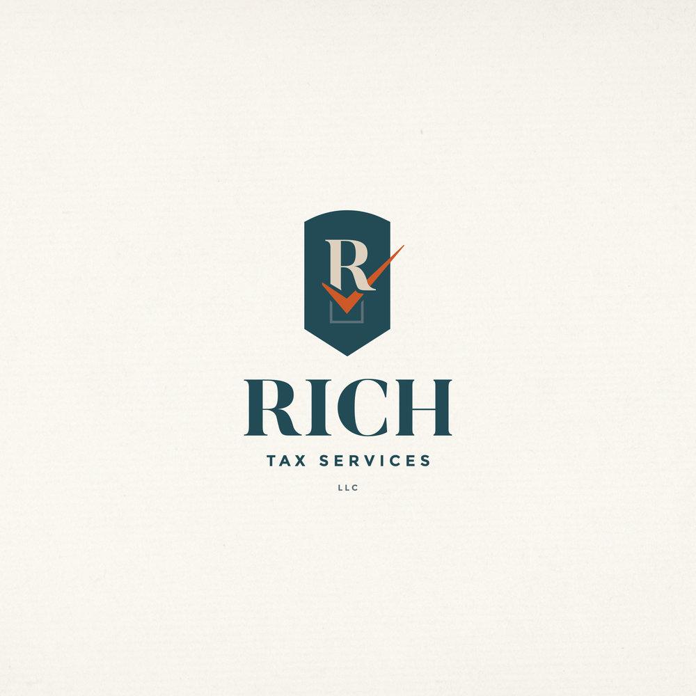 RichLogoDesign_onPaper.jpg