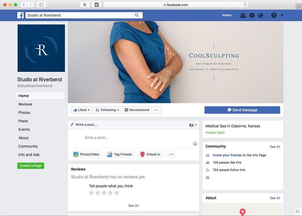 StudioAtRiverbend_FacebookDesign-min.jpg