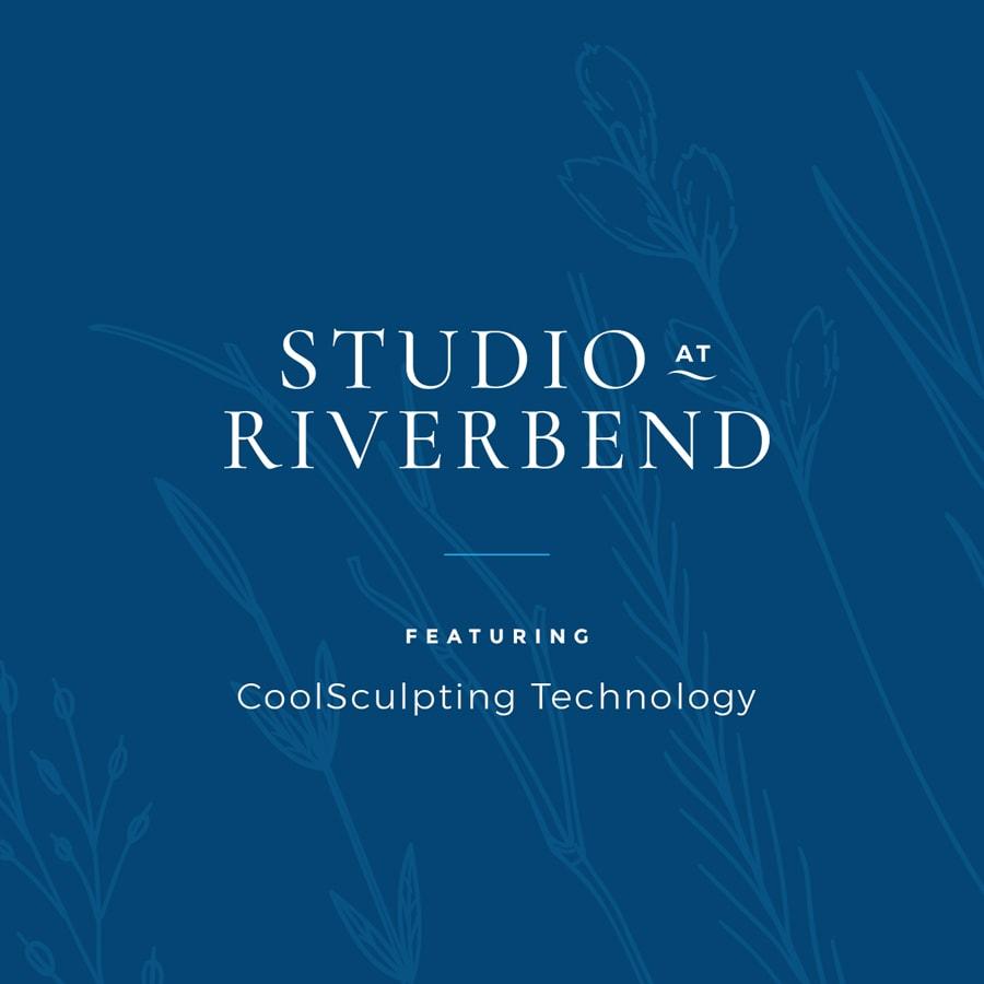 StudioAtRiverbend_LogoOnBlue-min.jpg